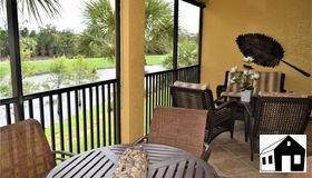 12020 Toscana Way #201, Bonita Springs, FL 34135