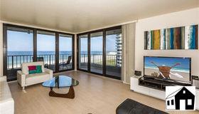 300 S Collier Blvd #1003, Marco Island, FL 34145
