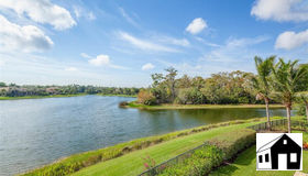 28040 Castellano Way, Naples, FL 34110