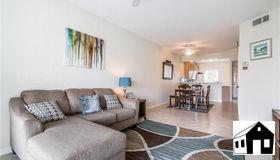 8200 Twelve Oaks Cir #414, Naples, FL 34113