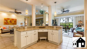 9077 Cherry Oaks trl #102, Naples, FL 34114