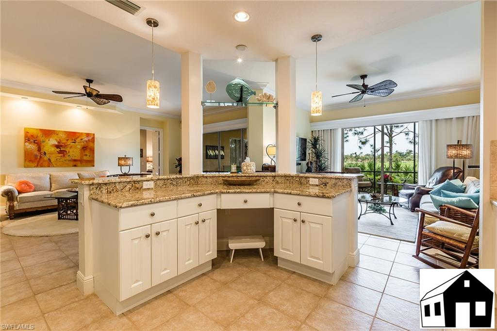 Another Property Sold - 9077 Cherry Oaks TRL #102, Naples, FL 34114
