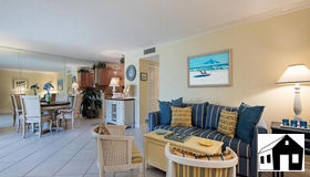 2100 Gulf Shore Blvd N #117, Naples, FL 34102