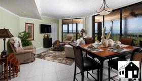 6001 Pelican Bay Blvd #1404, Naples, FL 34108