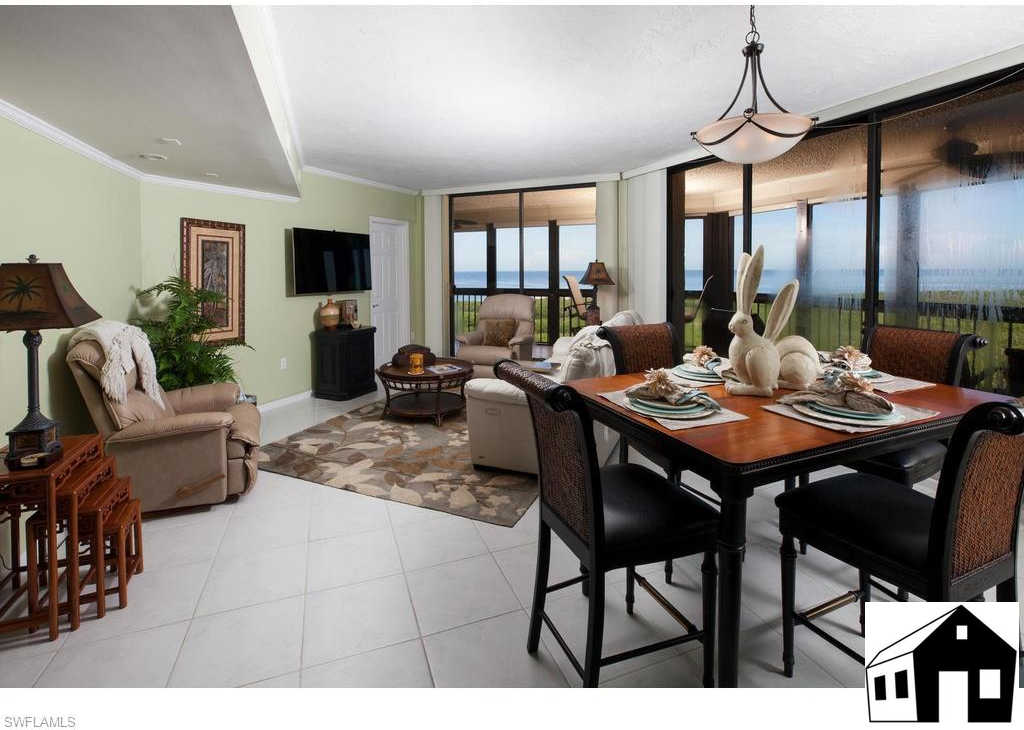 Another Property Sold - 6001 Pelican Bay Blvd #1404, Naples, FL 34108