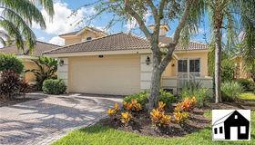 3770 Cotton Green Path Dr, Naples, FL 34114