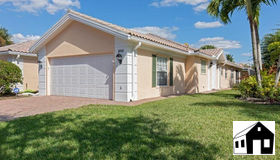 3612 Exuma Way, Naples, FL 34119