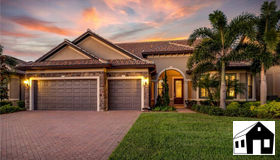 6117 Victory Dr, Ave Maria, FL 34142