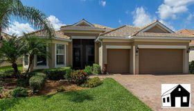 6166 Victory Dr, Ave Maria, FL 34142