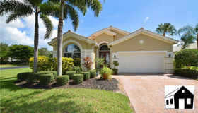 21791 Sunset Lake CT, Estero, FL 33928