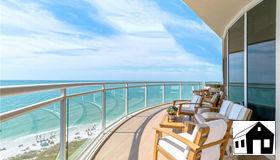 11125 Gulf Shore Dr #703, Naples, FL 34108