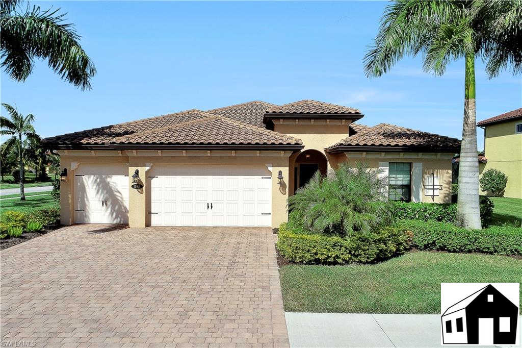 1585 Mockingbird Dr, Naples, FL 34120 now has a new price of $599,000!
