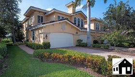 9047 Cherry Oaks trl #201, Naples, FL 34114