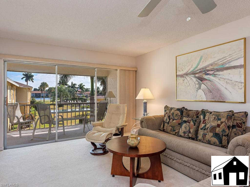 Another Property Sold - 401 Charlemagne Blvd #B206, Naples, FL 34112