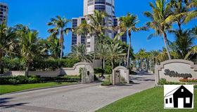 4351 Gulf Shore Blvd N #15s, Naples, FL 34103
