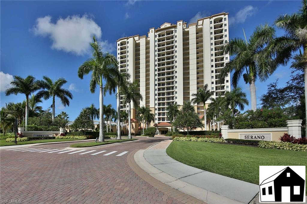 Another Property Sold - 1065 Borghese Ln #1506, Naples, FL 34114