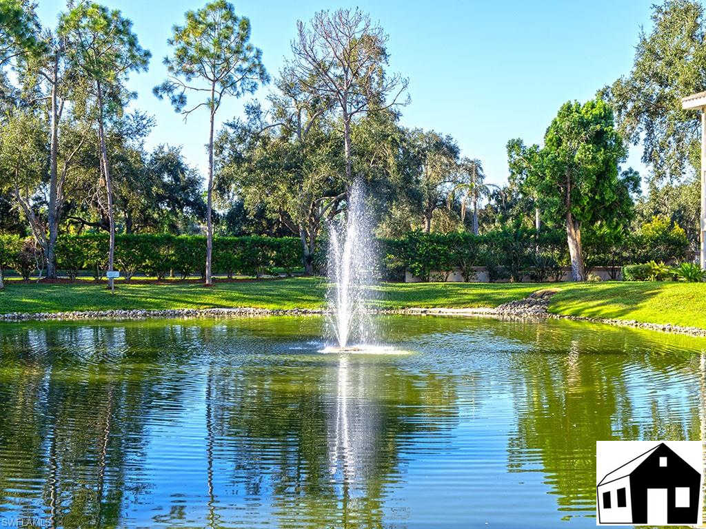 Another Property Sold - 6045 Chardonnay Ln #302, Naples, FL 34119