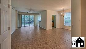 1325 Henley St #902, Naples, FL 34105