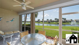 6040 Pinnacle Ln #2102, Naples, FL 34110