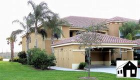 28400 Altessa Way #101, Bonita Springs, FL 34135