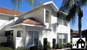 4970 Deerfield Way #f-204, Naples, FL 34110