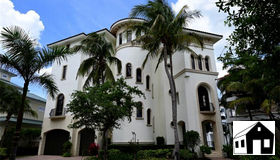 105 Felipe Ln, Bonita Springs, FL 34134