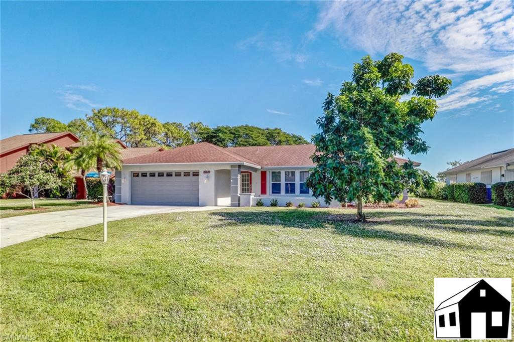 Another Property Sold - 24849 Carnoustie CT, Bonita Springs, FL 34135