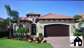9097 Isla Bella Cir, Bonita Springs, FL 34135