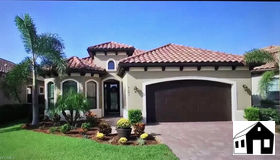 9097 Isla Bella Cir, Bonita Springs, FL 34135
