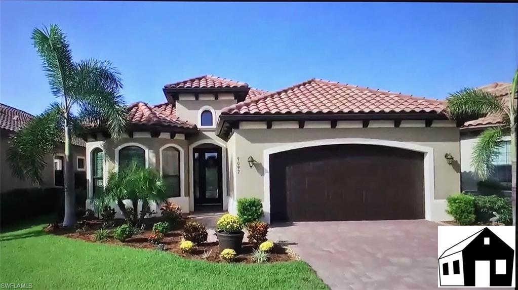 Another Property Sold - 9097 Isla Bella Cir, Bonita Springs, FL 34135