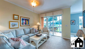5904 Three Iron Dr #2102, Naples, FL 34110