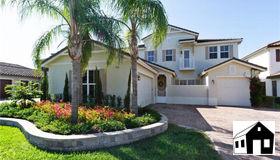5161 Roma St, Ave Maria, FL 34142