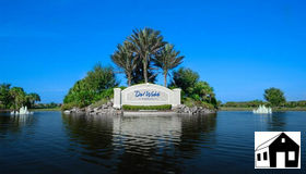 5216 Assisi Ave, Ave Maria, FL 34142