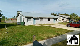 641 N 9th St #a & B, Immokalee, FL 34142