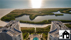 440 Seaview CT #709, Marco Island, FL 34145