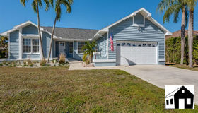 1356 Merrimac Ave, Marco Island, FL 34145