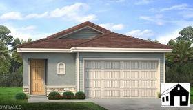 28281 Seasons Tide Ave, Bonita Springs, FL 34135