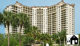 7575 Pelican Bay Blvd #1808, Naples, FL 34108