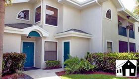 77 Emerald Woods Dr #i6, Naples, FL 34108