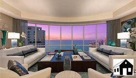 4151 Gulf Shore Blvd N #ph-6s, Naples, FL 34103
