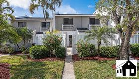 9847 Costa Mesa Ln #206, Bonita Springs, FL 34135