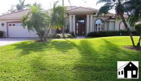 268 Monterey Dr, Naples, FL 34119