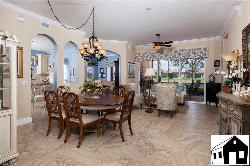 Another Property Sold - 3160 Serena Ln #101, Naples, FL 34114