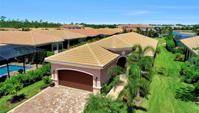 3521 Sungari CT, Naples, FL 34119