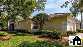 8571 Pepper Tree Way, Naples, FL 34114