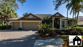 7638 Mulberry Ln, Naples, FL 34114