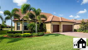 6214 Victory Dr, Ave Maria, FL 34142