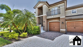 8026 Players Cove Dr #4-201, Naples, FL 34113