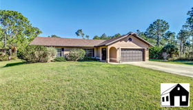2910 4th St nw, Naples, FL 34120