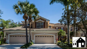 4730 Shinnecock Hills CT #101, Naples, FL 34112